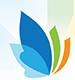 Illuminate Logo